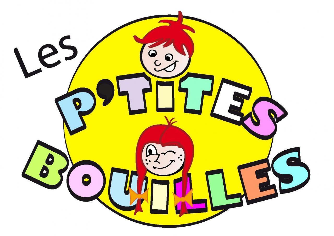 ptites-bouilles