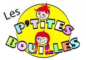 Micro-Crèche Les P'tites Bouilles